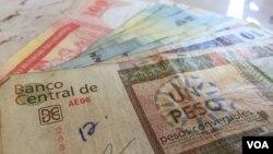 Las nuevas medidas eliminan los límites en el envío de remesas de familiares en EE.UU. hacia Cuba.