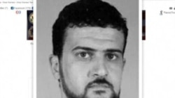 US Hopes to Gain al-Qaida Intel from Libya Suspect