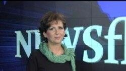 Newsflash 26 10 2012