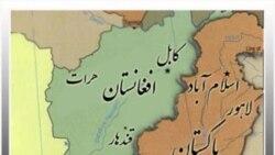 مقامات پاکستان: در حمله هوایی غیر نظامیان نیز کشته شدند