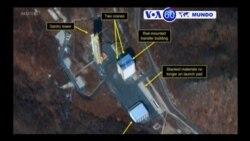 Manchetes Mundo 6 Março 2019: Pyongyang terá regressado ao programa nuclear