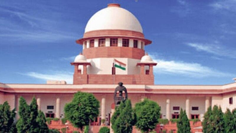 বিতর্কিত তিনটি কৃষি আইনই স্থগিত ঘোষণা করেছে ভারতের সুপ্রিম কোর্ট