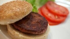 Dita botërore e ushqimit