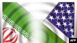 ABŞ İran rəsmilərinə qarşı insan haqlarının pozulmasına görə sanksiyalar tətbiq edib