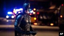 Mitologi Batman akan dimunculkan kembali dengan perkembangan-perkembangan baru dari masa lalu Bruce Wayne. (Foto: Dok)