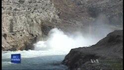 Fillon shkarkimi i hidrocentraleve në Shqipëri