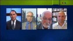 افق ۲۹ ژوئن: فنون و مبانی مذاکره بر سر پرونده اتمی ایران