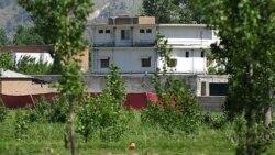 پاکستان درباره حمله به مجتمع بن لادن تحقیق می کند