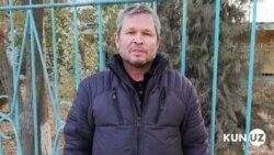Xorazmlik jurnalist sud qarori ustidan shikoyat qildi