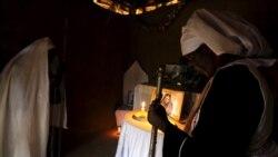 Le Covid-19 a changé les services religieux au Kenya