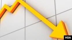 Gran Bretaña, Francia, Alemania, son otras naciones con calificación AAA que sí implementan planes fiscales sostenibles, según la firma.