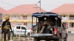 25 personnes sont mortes dans l'explosion d'un camion citerne