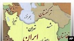 مهلائیکه عهلم هولوو دهڵێت ڕژێمی جمهوری ئیسلامی پێشلی له ههموو جۆره یاسایهک دهکات