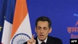 Fransa şirkəti Hindistanda nüvə elektrik stansiyası inşa edəcək