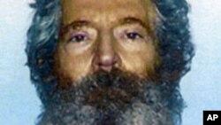 Bob Levinson a disparu en Iran en 2007