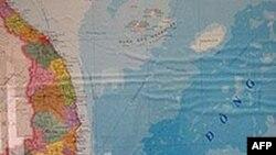 Việt Nam tái khẳng định chủ quyền tại Trường Sa-Hoàng Sa