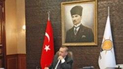 اردوغان، نخست وزیر امروز، برنده انتخابات و رئیس جمهوری فردای ترکیه