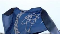 لاورف: ايران بايد به درخواست های آژانس بين المللی انرژی اتمی پاسخ دهد