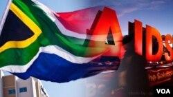 2016世界艾滋病大会