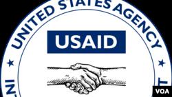 USAID đã giúp Việt Nam thực hiện nhiều dự án về bảo vệ môi trường trong hơn một thập kỷ qua.