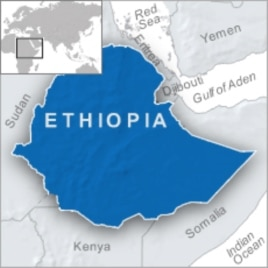 US Cautions Ethiopia on Election Flaws