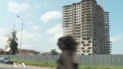 Батуми превращается в черноморский Бейрут