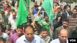 Sa Hamasom ne....?! Bez Hamasa ne...?!