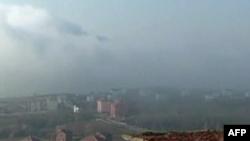 Vazhdojnë hetimet dhe reagimet për vrasjen në Mitrovicë