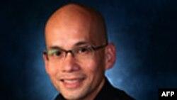 Cảnh sát San Jose 'xử lý minh bạch' vụ đánh sinh viên người Việt