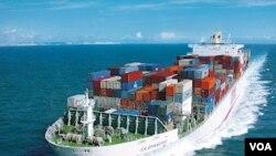 Blogger Program Maritime