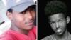'Yuuniversitiwwan Naannoo Amaaratti Barataa Adii Waaqoo fi Barattota Oromoo kaan warri ajjeese seeratti dhiyaachuu qabu'