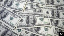 Забрзува американскиот економски растеж