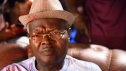 Présidentielle au Togo : Agbéyomé Kodjo se dit satisfait par la mobilisation