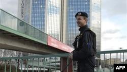 ბინ ლადენის სიკვდილის შემდეგ ესპანეთი უსაფრთხოების ზომებს აძლიერებს