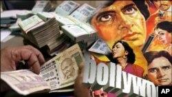 انڈرورلڈ اور گینگسٹرز بالی ووڈ فلموں میں سرمایہ کاری کرتے ہیں، وکی لیکس