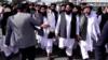 Эксперты: «Вилаят Хорасан» может затруднить консолидацию власти в руках талибов