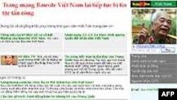 Mạng Bauxite.info thêm đông khách