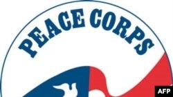 Корпус миру відкликає добровольців з Казахстану