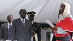 'Kwakumele uChidyausiku Aveze Okwenziwa yiGukurahundi'