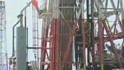 افزايش حجم نفت صادراتی ايران به آسيا