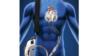 Total Artificial Heart, ilustracija