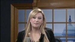 Weşana Radyo-TV 26 meha 2, 2013
