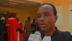 "Affaire Sankara: ""des moments forts de l'histoire du Burkina"", selon Me Prosper Farama"