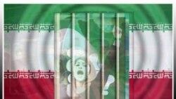 ۳۵ زن در انتظار سنگسار و جزو ۲۰۰ محکوم به مرگی هستند که در تبريز زندانی اند