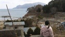 آلودگی گوشت گاو، آب و اجساد در نزدیکی نيروگاه فوکوشيما