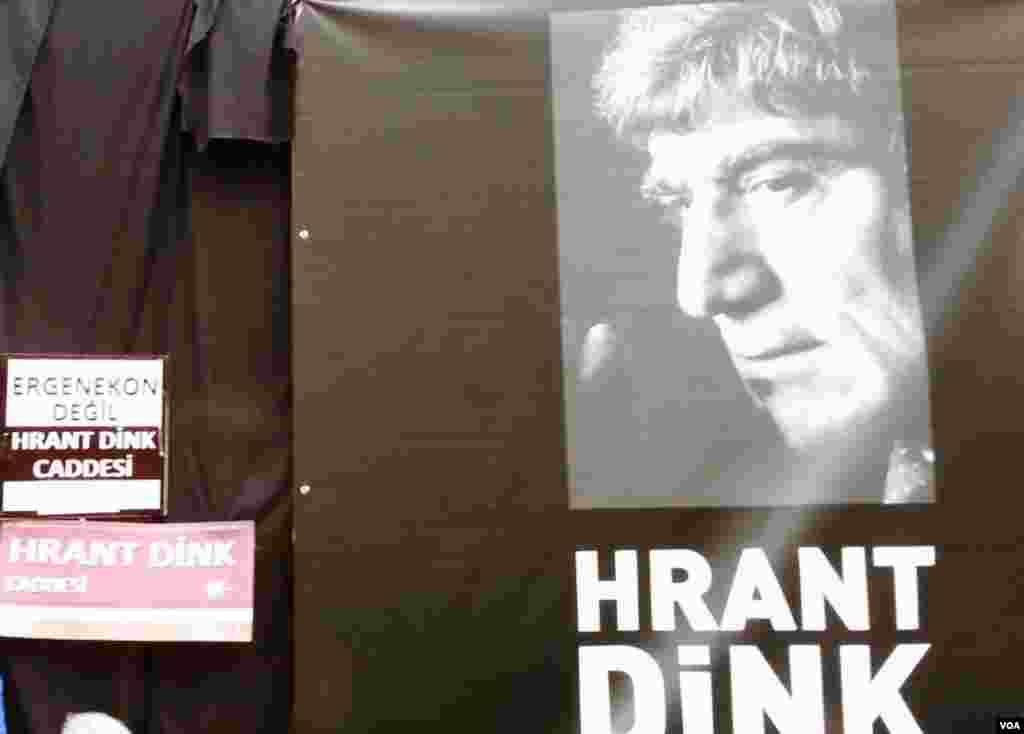 Hrant Dink 8