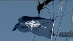 Ось з чим НАТО та Росія підходять до історичного саміту Альянсу у Польщі. Відео