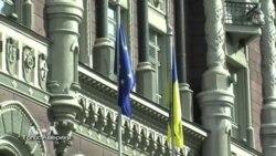 Нужны ли Украине новые кредиты МВФ?