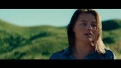 Estreno de cine: Z de Zacarías