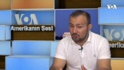 Seymur Həzi: AXCP dinc, demokratik və qanuni yolla mübarizəsini davam etdirir